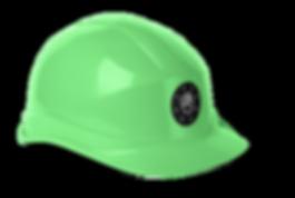 Construction Helmet Mockup3.png