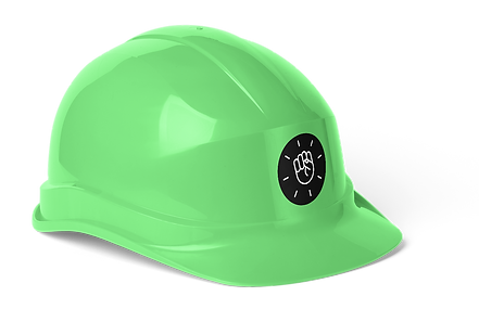 Construction Helmet Mockup3.png