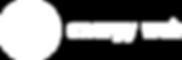 logo-energyweb.png