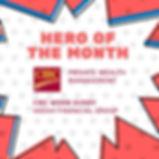January - Hero of the Month.jpg