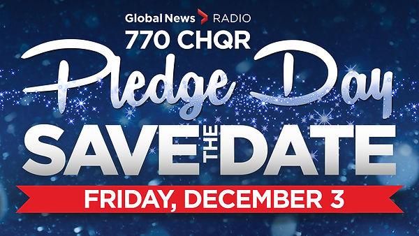 Pledge Day Save the Date 2021 FB.JPG