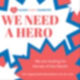 Hero Ad 2020.jpg