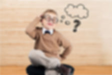Child question..jpg