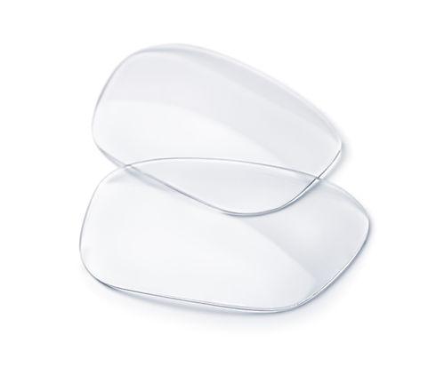 Eyeglasses lenses isolated on white.jpg