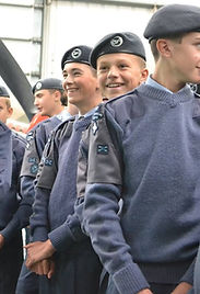 young cadets.jpg