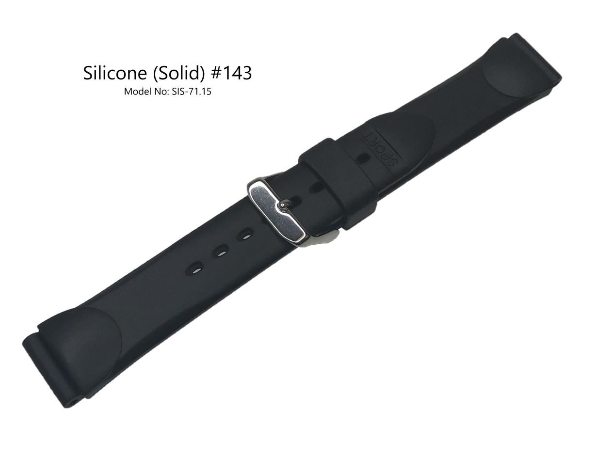 SIS-71.15.jpg