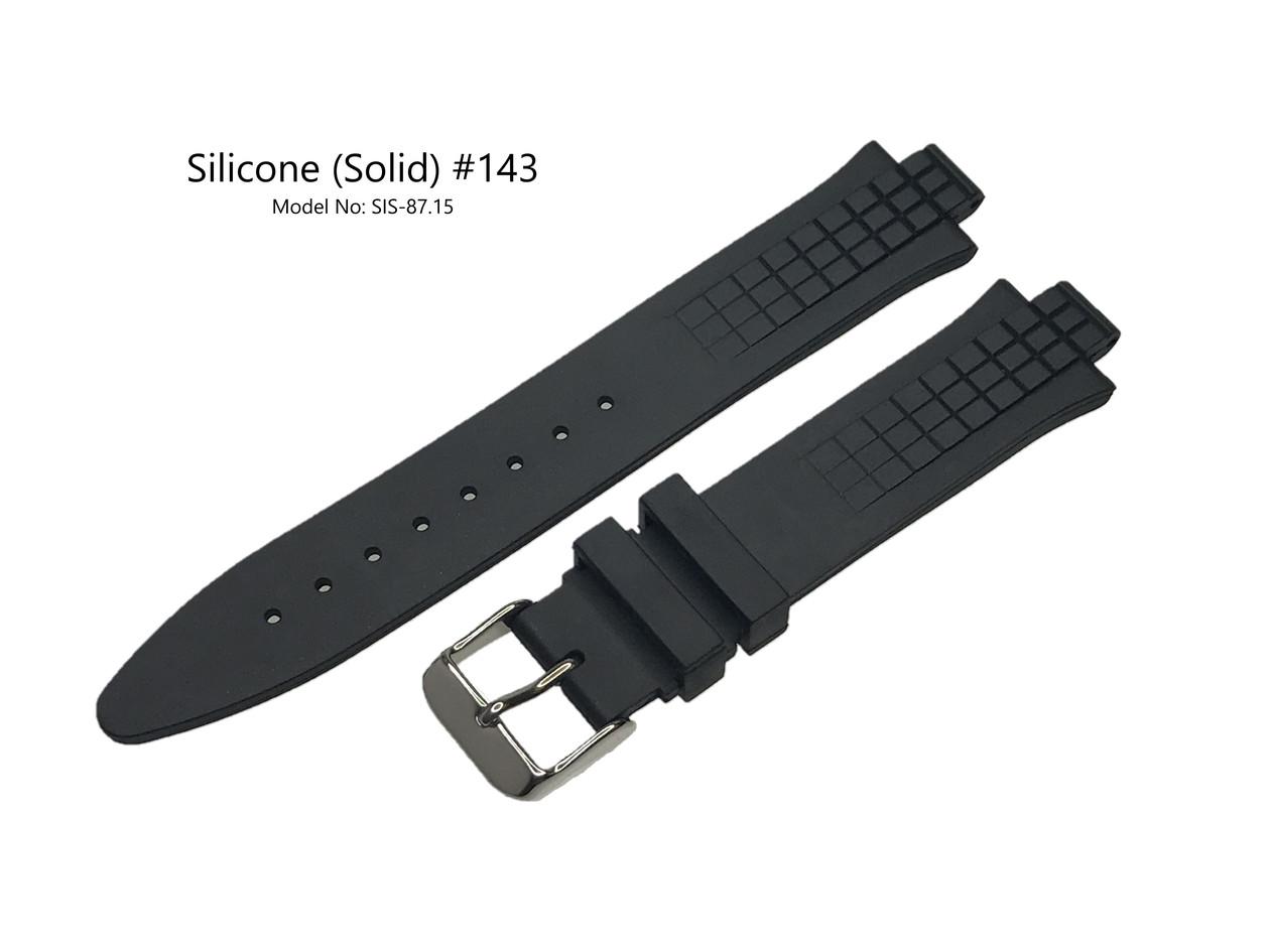 SIS-87.15.jpg