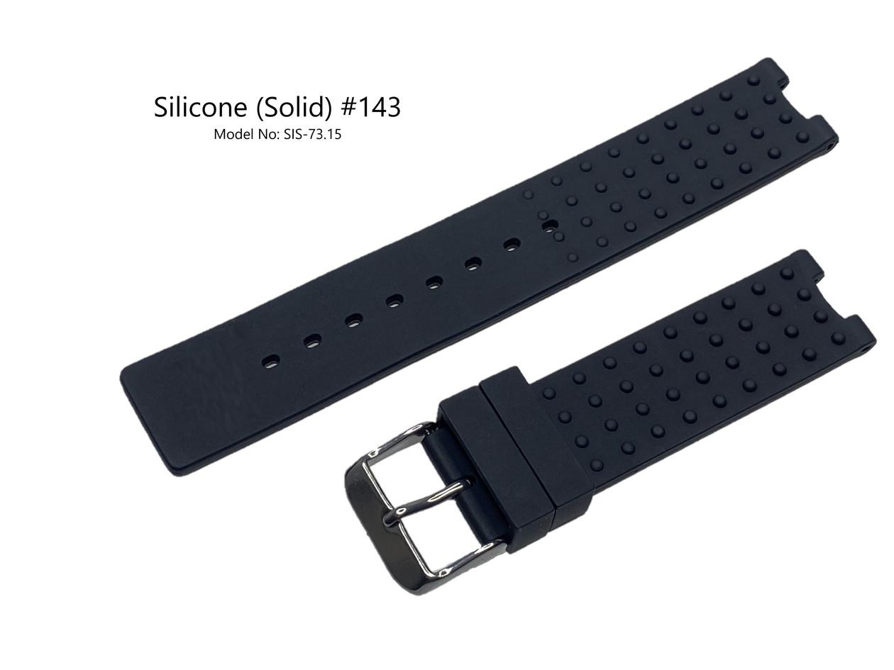 SIS-73.15.jpg