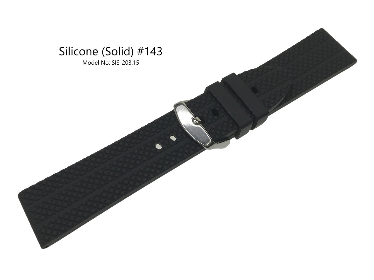 SIS-203.15.jpg