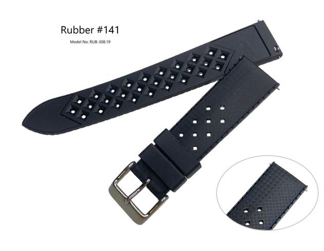RUB-308.19.jpg