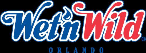 496px-Wet_'n_Wild_Orlando_logo_svg