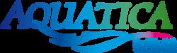 2000px-Aquatica_(Florida)_svg