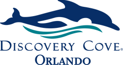 Discovery_Cove_Logo_svg