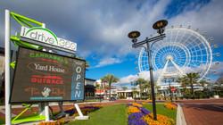 wyndham-orlando-resort-international-drive-top6
