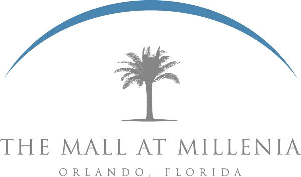 the-mall-at-millenia-orlando-florida-midsize-logo