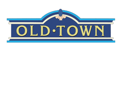 my-old-town-logo