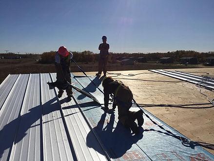 Pimacihowin Roof 2.jpg