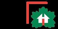 SRHBA-logo-2016.png