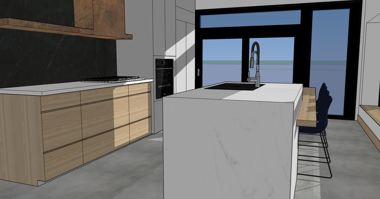 Kitchen Rendering.png