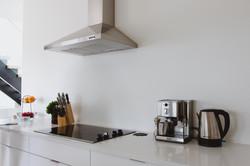 eco friendly homes design