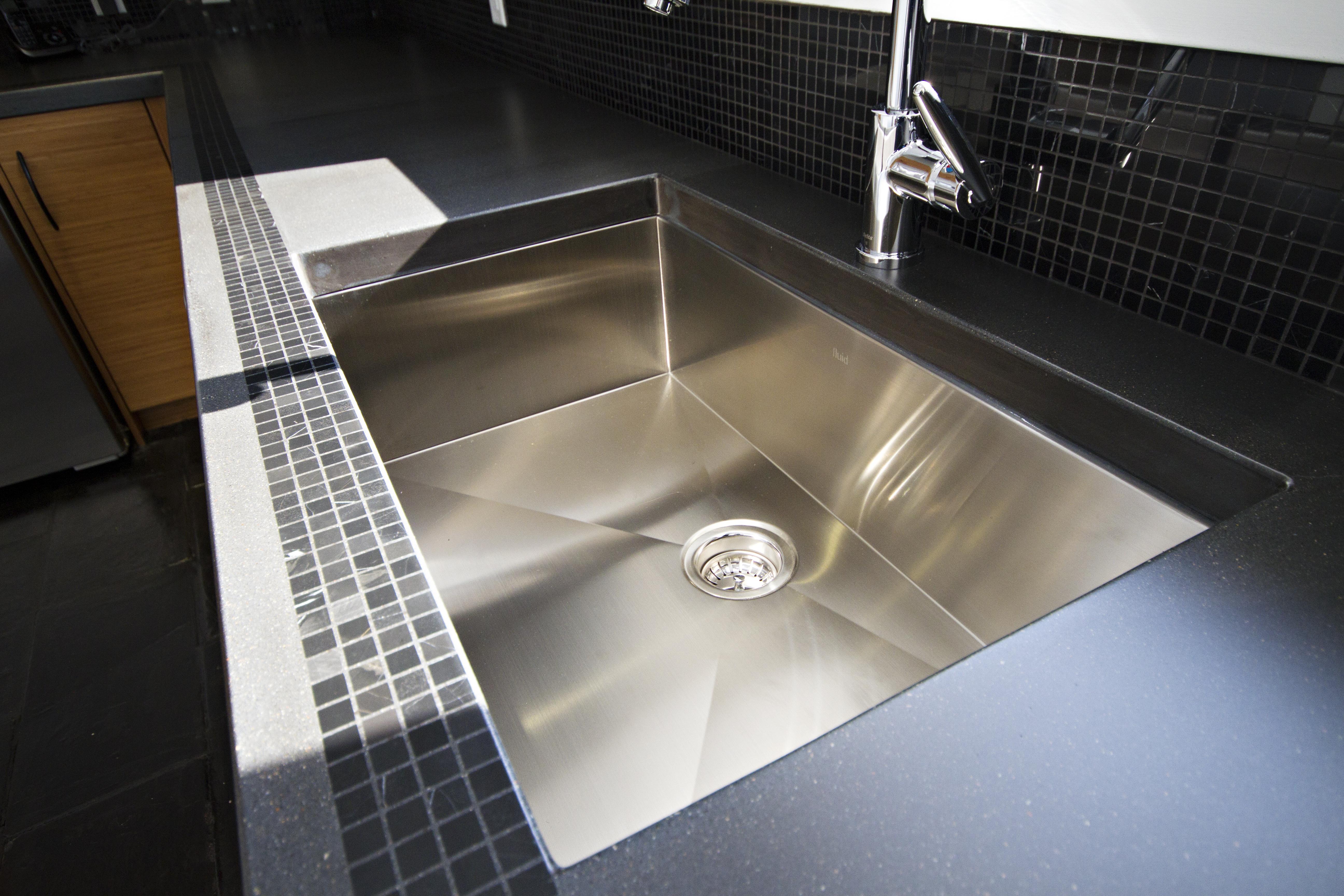 kitchen sink 2