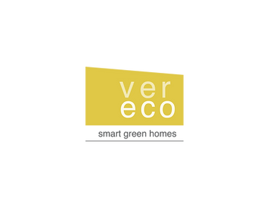 Vereco Smart Green homes.png