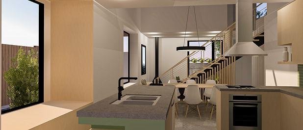 Kitchen view main floor.jpg