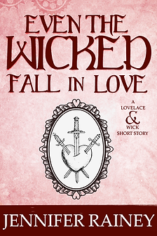 eventhewickedcover.png