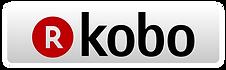 BuyButton_Kobo.png