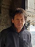 Nicolas Magriel