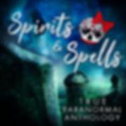 spiritsandspellsinstasize.jpg