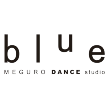 blue_logo_ol_Last_180224_edited_edited_e