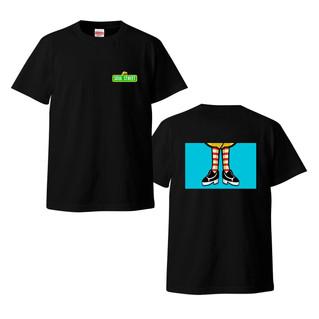 SOUL STREET 19th Anniversary Tee再販決定