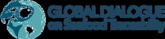 Full logo_Transparent background.png