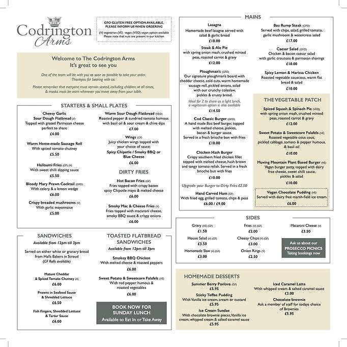 Codrington_menu MAY 2021.jpg