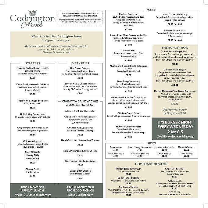 Codrington_WINTER Menu .jpg