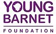 YBF final logo pms 2613 - Jpeg.webp