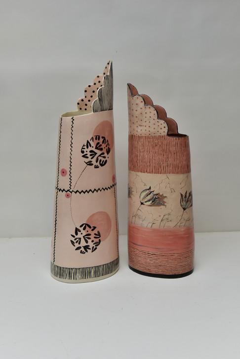 tall pink vases.jpg