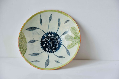 pale green plate with cobalt design.jpg