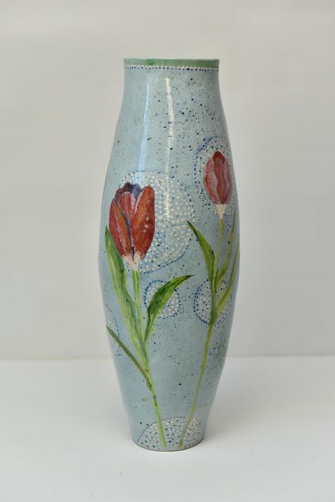 tall tulip vase.jpg