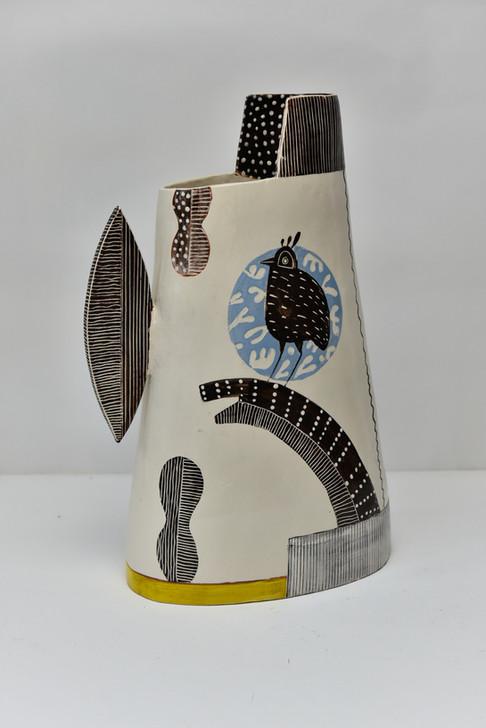 african partridge large jug.jpg