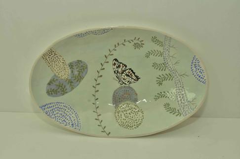 Butterfly Platter.jpg