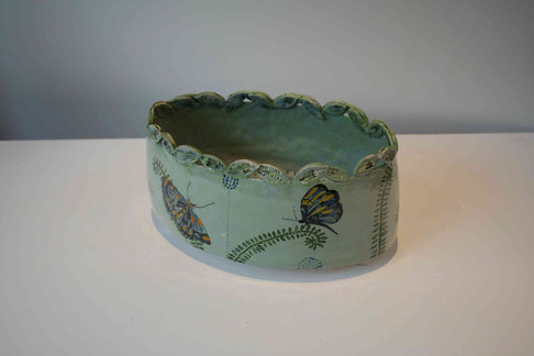 Small Butterfly Bowl.jpg