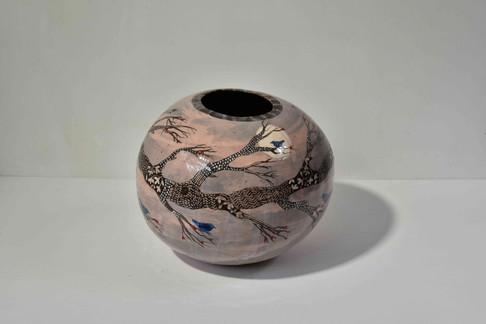 spherical bowl dusk mood.jpg