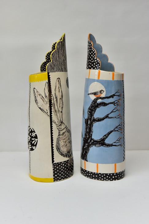 tall cylindrical jugs.jpg
