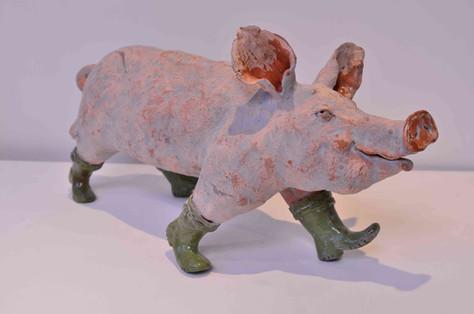 Pig in Wellies.jpg