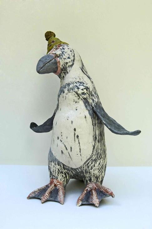 Pingu.jpg