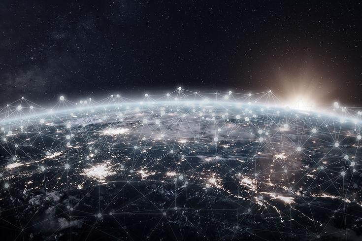 Global%20world%20telecommunication%20net