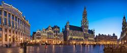 Bruxelles.png