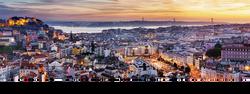 Lisbonne.png